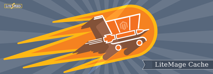LiteMage 2 for Magento 2