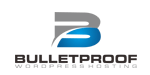 Bulletproof WordPress Hosting