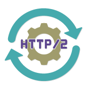 http/2 implementation