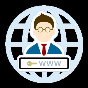 Free Starter License Landing - LiteSpeed Technologies