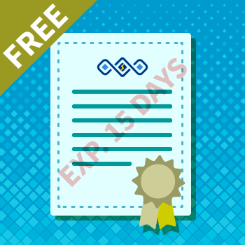 Experience LiteSpeed for Free - LiteSpeed Technologies