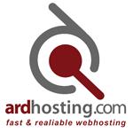 ARDHOSTING.COM