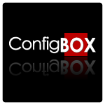 Configbox Internet SL