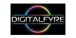 DigitalFyre