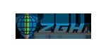 Grupo ZGH