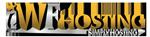 iWF Hosting / H4Y Technologies LLC