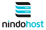 Nindo Host