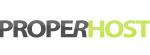 ProperHost.com