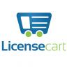 Licensecart