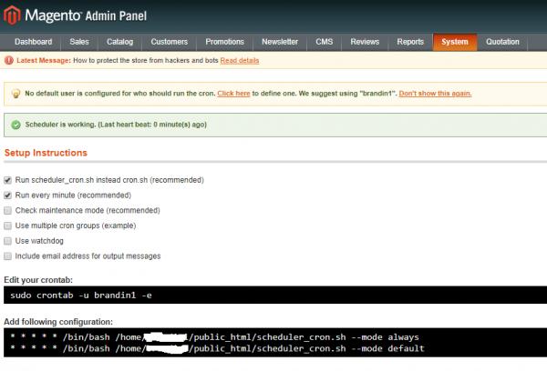 litespeed_wiki:cache:litemage:troubleshooting:warmup