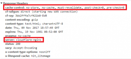 litespeed_wiki:cache:litemage:troubleshooting:cloudflare-cache