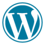 litespeed_wiki:cache:lsc-plugin-wordpress.png