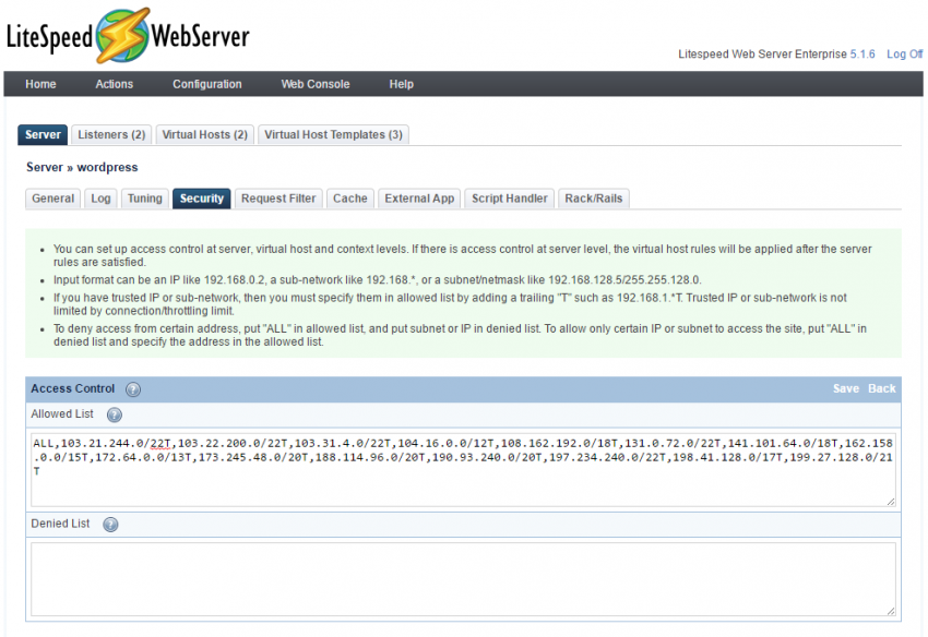 litespeed_wiki:config:show-real-ip-behind-cloudflare