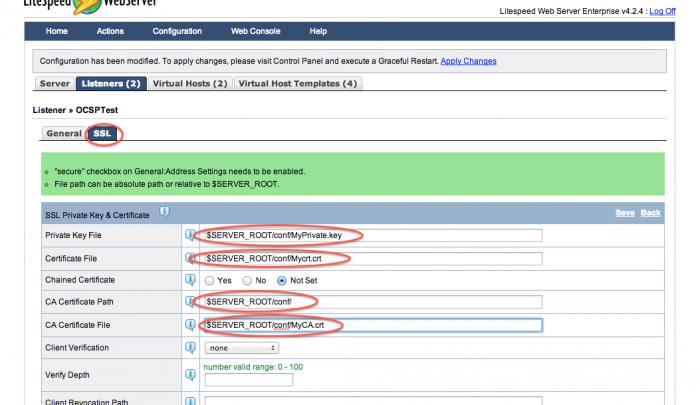 litespeed_wiki:config:ocsp-stapling [LiteSpeed Wiki]