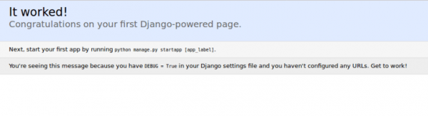 litespeed_wiki:other-ext-apps:django-web-framework-with